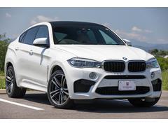 BMW X6 M新車保証付 純正OP鍛造21AW LEDヘッド
