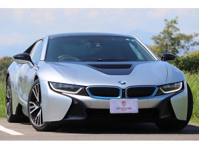 BMW harman/kardon コンフォートアクセス 20AW