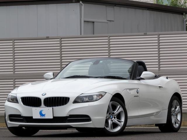 BMW sDrive23i ハイラインパッケージ 35i用17インチ