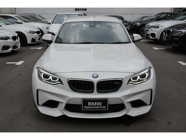 BMW ベースグレード MT 黒レザー 電動シート クルコン