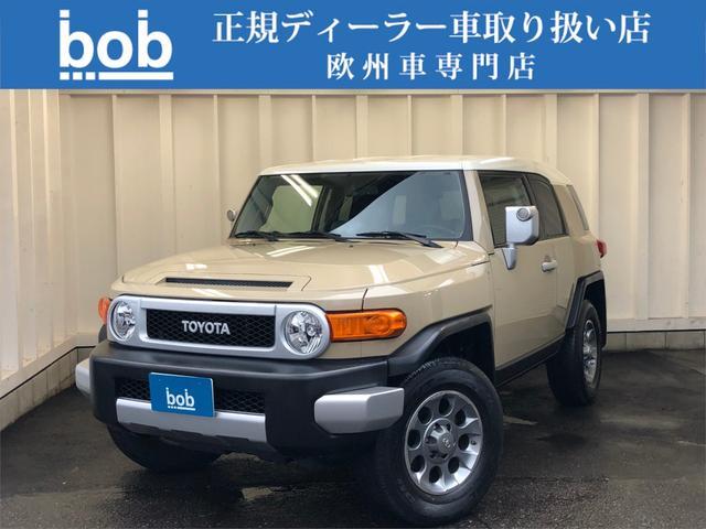 トヨタ ベースグレード HDDナビ&地デジ ワンオーナー 新車並行