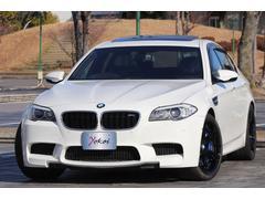 BMW M5M5 4.4 ヘッドUPディスプレイ 純正OP20AW 右H