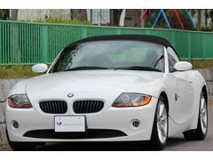 BMW Z42.5i 黒革 パワーシート 17インチAW Dレコーダー