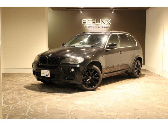 BMW 3.0si MスポーツPKG