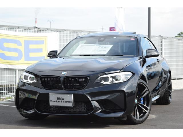 BMW M DCT ドライブロジック