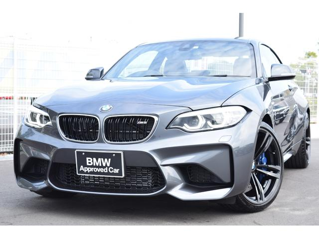 BMW M DCTドライブ ブラックレザーダコタ ワンオーナー車