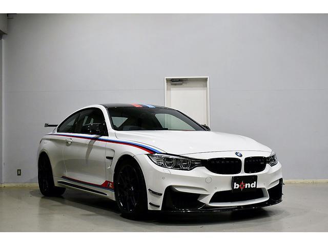 BMW DTMチャンピオンエディション 全世界200台限定 日本25台限定車 カーボンセラミックブレーキ