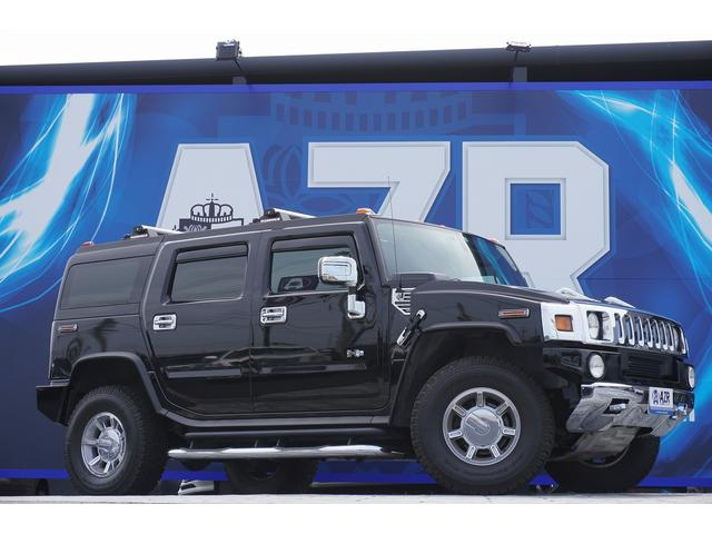 タイプG 2005y 正規ディーラー車 タイプG BOSEスピーカー 社外ナビ アルパインフリップダウンモニター 純正ルーフバー リヤシートヒーター リヤシートリクライニングキット ドライブレコーダー