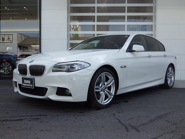BMW 300台限定車 523i Exclusive Sport