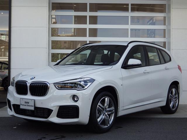 BMW xDrive 18d Mスポ HUD ACC 18AW