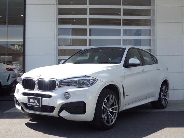 BMW xDrive 35i Mスポーツ 黒本革 ハーマンカードン フロント・リヤシートヒーター サンルーフ ACC フロント・バックカメラ 20インチアルミホイール