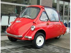 イギリスTrojan 200