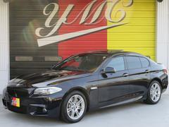 BMWアクティブHV5 Mスポーツ 黒革 SR イージークローザー