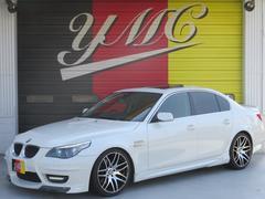 BMW530iハイラインPKG ENERGYコンプリート 19AW