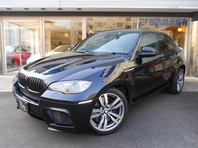 BMW ベースグレード H&Rサスペンション HAMANNスポイラー ユーザー買取 禁煙車 ナビ バックカメラ FRシートヒータ Fシートベンチレーション 純正20AW サンルーフ リアエンターテインメントシステム 4ゾーンオートAC ステアリングヒーター スペアキー有