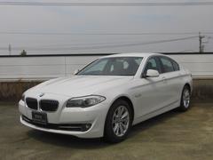 BMW523d Hi−Line