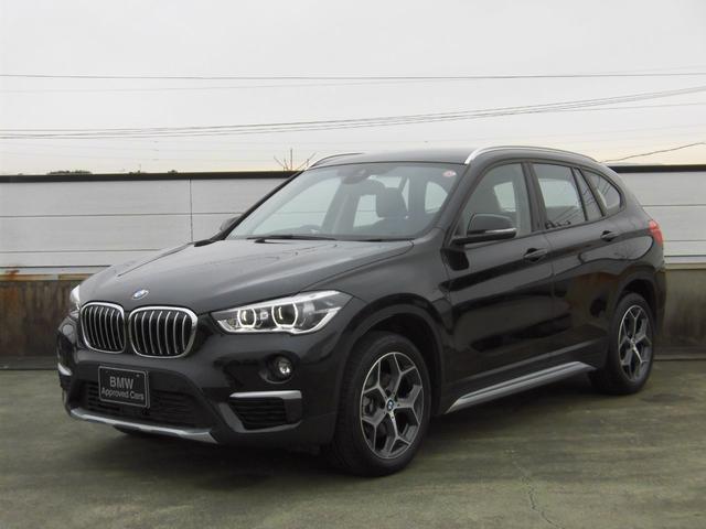 BMW xDrive18dxLine弊社元レンタカー・コンフォートP