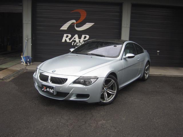 BMW ベースグレード ホワイトレザーシート HDDナビ ETC