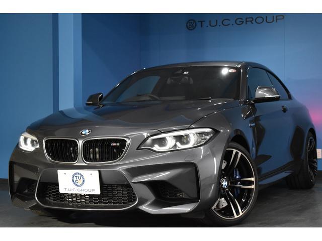 BMW 新車保証 後期ヘキサゴナルLED NEWテール 6速MT 革