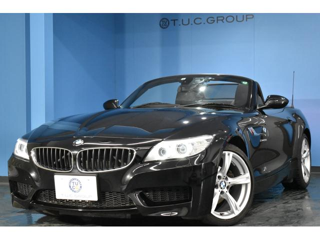 BMW sDrive20i Mスポーツ 後期 電動OP ウィンドディフレクター ヒーター付黒革電動スポーツシート LEDリング付キセノン BTオーディオ パドルS エアロ 18AW iドライブ Mサーバー ミラーETC 2年保証