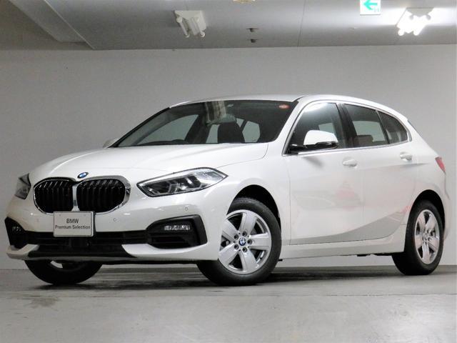 BMW 118i プレイ 運転席電動シート オートトランク パーキングアシスト 後退アシスト アクティブクルーズコントロール 衝突被害軽減ブレーキ
