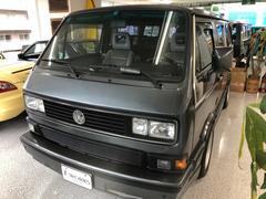 VWエッティンガー WBX6