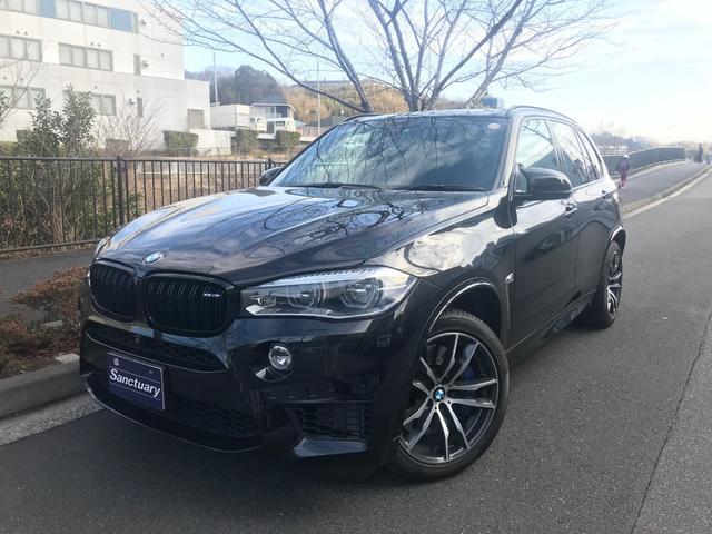 BMW ベースグレード  サンルーフ 黒レザーシート 地デジ