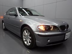 BMW318i スペシャルエディション 限定車