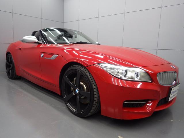 「BMW」「BMW Z4」「オープンカー」「東京都」の中古車
