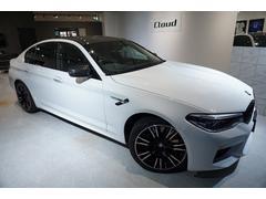 BMW M54.4 4WD コンフォートパッケージ