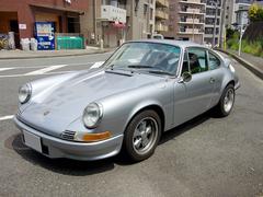 91170年式911T RSルック