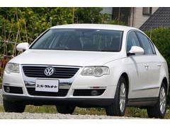 VW パサートTSIコンフォートライン
