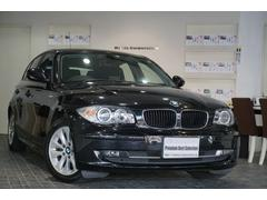 BMW116i1オナHIDコンフォートアクセスナビTV