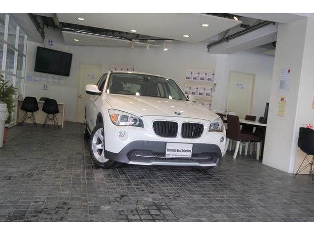 BMW sDrive18i1オナiDriveナビコンフォートアクセス