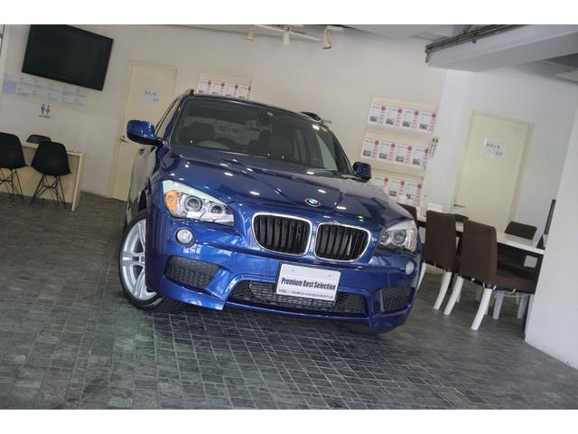BMW xDrive 20i Mスポーツパッケージ 1オーナー ディーラー整備記録H26.27.29.30.R1有 ナビ バックカメラ ミラ-ETC 禁煙