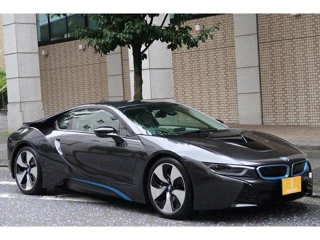 BMW ベースモデル ワンオーナー 禁煙車 ドライブレコーダー