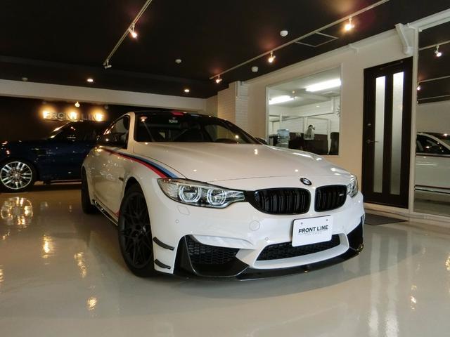 BMW DTMチャンピオンエディション世界限定200台国内25台