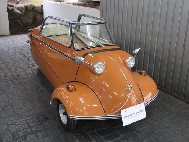 「その他」「ドイツ」「その他」「東京都」の中古車