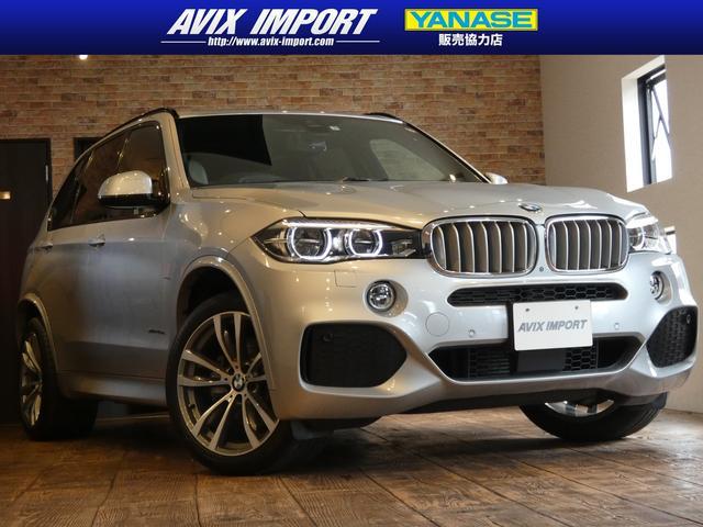 BMW xDrive 40e Mスポーツ セレクトP パノラマSR ベージュ革 ACC LEDライト HUD HDDナビ地デジ全周カメラ 20AW
