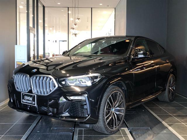 BMW xDrive 35d Mスポーツ 22インチアルミホイール LEDヘッドライト コンフォートアクセス SOS ソフトクローズドア フロントマッサージ機能 ヘッドアップディスプレイ ドリンクホルダー保冷 ダイヤモンドシフト