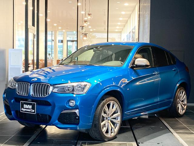 BMW M40i 20インチアルミホイール AdaptiveLEDヘッドライトインテリジェントセーフティー 社外ドラレコ フルセグTV バックカメラ 全方位カメラ 前後センサー サンルーフ 茶革レザーシート