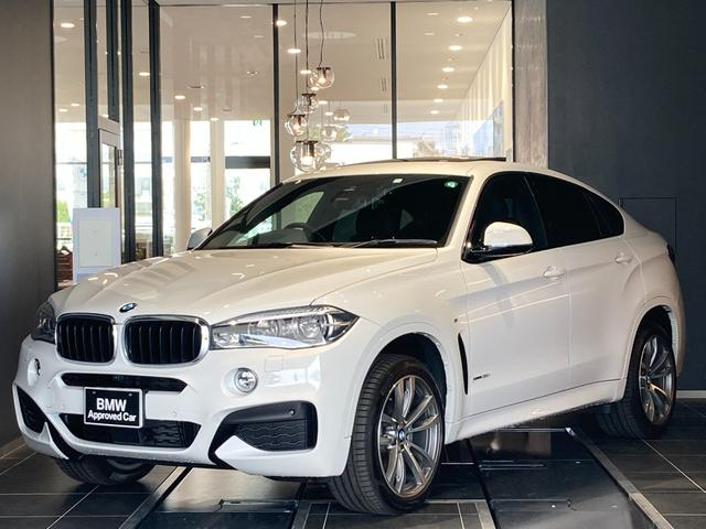 BMW xDrive 35i Mスポーツ フルセグTV サンルーフ AdaptiveLEDヘッドライト ACC パドル インテリジェントセーフティー Bluetooth ハーマンカードン 黒レザーパワーシート 全席シートヒーター 社外ドラレコ
