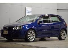 VW ゴルフTSIトレンドライン ナビ 社外17AW ETC 特別販売