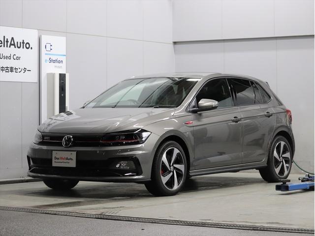 フォルクスワーゲン 登録済未使用車 テクノロジー セーフティー 新車保証継承
