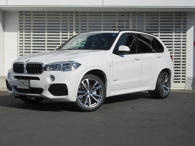 BMW xDrive35dMスポーツ 20インチアルミ セレクトP