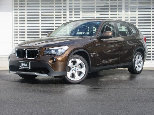 BMW sDrive18i 地デジ付社外HDDナビ ワンオーナー