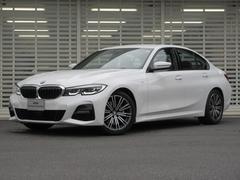 BMW330i Mスポーツ ハイラインパッケージ コンフォートPK
