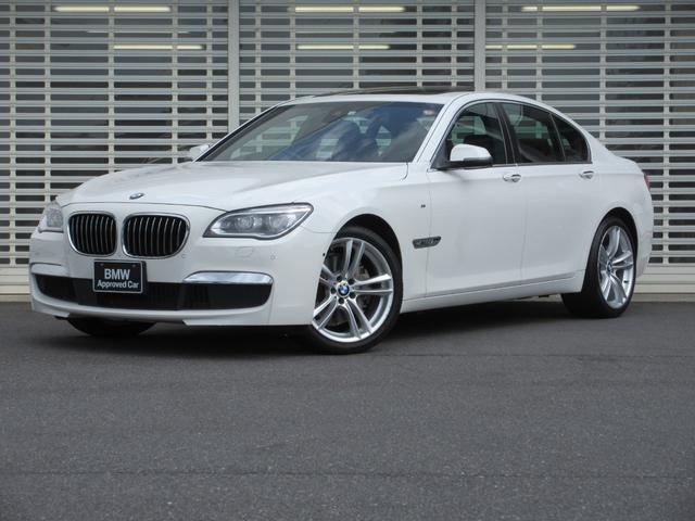 BMW 740iエクスクルーシブスポーツ 全国30台限定車 バリックレッドレザーシート 20インチアルミ サンルーフ アダプティブLEDヘッドライト ACC ヘッドアップディスプレイ ピアノブラックトリム レーンチェンジウォーニング