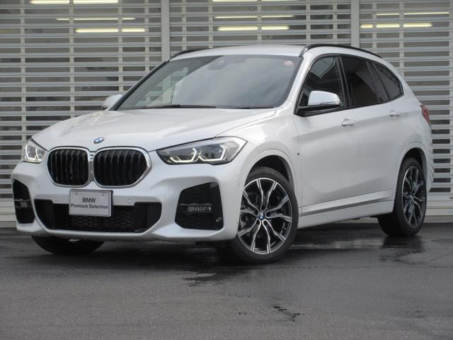 BMW xDrive 18d Mスポーツ アドバンスド アクティブセーフティ ハイラインパッケージ コンフォートパッケージ 黒革 19インチアルミ ヘッドアップディスプレイ タッチパネルナビ LEDヘッドライト 禁煙車