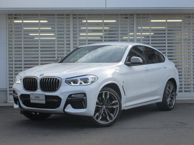 BMW M40i LEDヘッドライト 純正21インチアロイホイール ドライビングアシスト レーンチェンジウォーニング ヘッドアップディスプレイ マルチ液晶メーター アクティブクルーズコントロール フルセグ 禁煙車